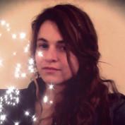 unicornblogger profile image