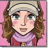 freelancer-diary profile image