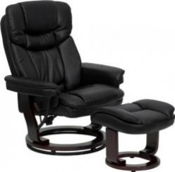 How To Choose the Right Recliner Chair
