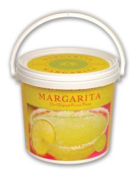 margarita-bucket