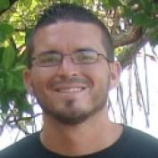 galant profile image