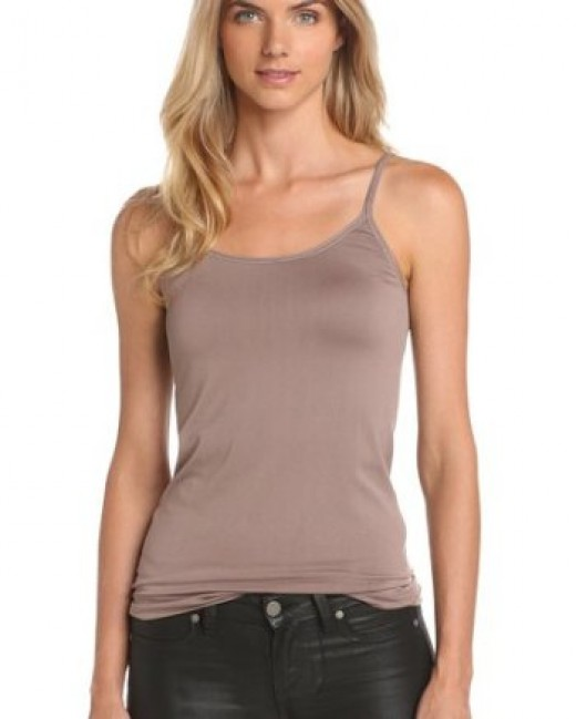 Camisole Tank Top For Women
