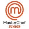 Junior MasterChef US