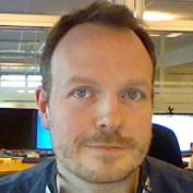 NotJustJack profile image