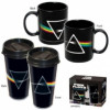 Christmas Gifts for Classic Rock Fans