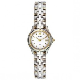 Seiko Le Grand Sport Ladies