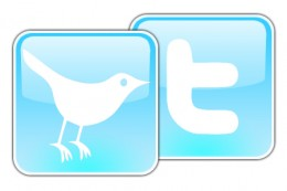 20 Cara Dapatkan Followers on Twitter