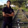 sazu profile image