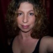 tabitha-stuart profile image