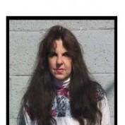 chana45 profile image