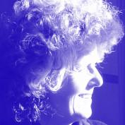 BLouw profile image