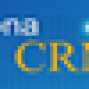 zonacrm profile image