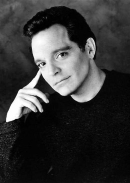 Richard Jeni: A Talent Lost