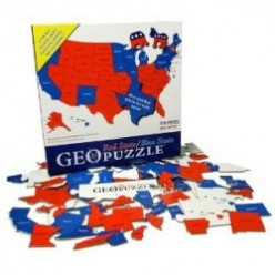 Election Party Games: Ideas for Having Political Fun at Your Election Night Party