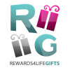 rewards4life info profile image
