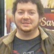 JaredHeldt profile image