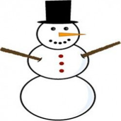 How to Make the Biggest Best Snowman