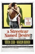 A Streetcar Named Desire, Groundbreaking Hollywood