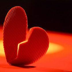 top 10 heart break songs