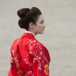 Book vs. Movie: Memoirs of a Geisha
