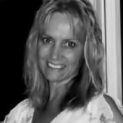 SPhilbrick profile image