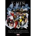 X-Men Reborn in the 1970s: Storm and Nightcrawler Debut, plus Wolverine!