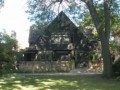 Frank Lloyd Wright's Home & Studio: A Chicago Area Family Day Trip