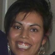 Mamabyrd profile image