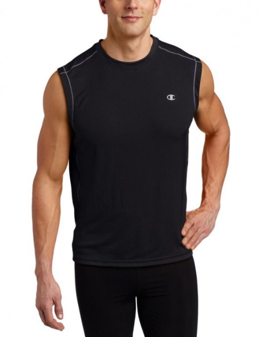 Inexpensive Gym Clothes Gift For Men