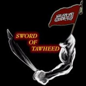 Khawaja Iqbal profile image