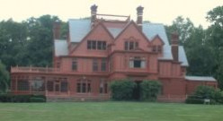 Thomas Edison House Glenmont: A New Jersey Family Day Trip!