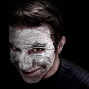 BooRadley profile image
