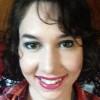 Amanda Roquet profile image