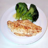 What is Basa : Delicious Recipes and Interesting History