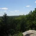 We Climbed Mount Misery