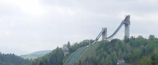 Lake-Placid-Ski-Jump
