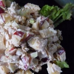 Great Recipes For Canned Tuna
