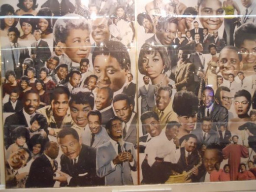 Collage-of-famous-entertainers-Apollo-Theater
