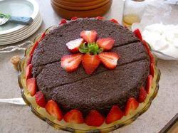 chocolate-potluck-party