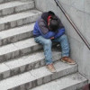 Some Reasons People Become Homeless