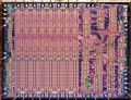 My Favorite 8 Bit CPUs
