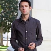 Tom Maybrier profile image