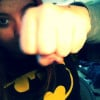 Batwoman profile image