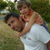 Jason Posivio profile image