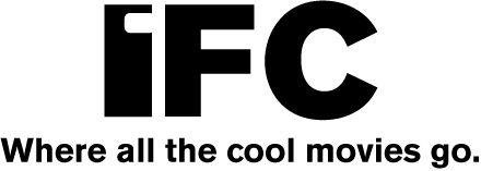 Classic IFC