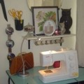 Best Sewing Machine to Gift