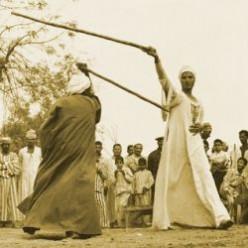 Kid Music Series: Sa'idi Dance From Ancient Egypt