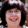 Roxielady profile image