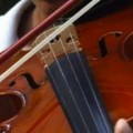 Family Music: Kids Learn Music Best in a Family Setting