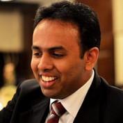 lankanwriter profile image